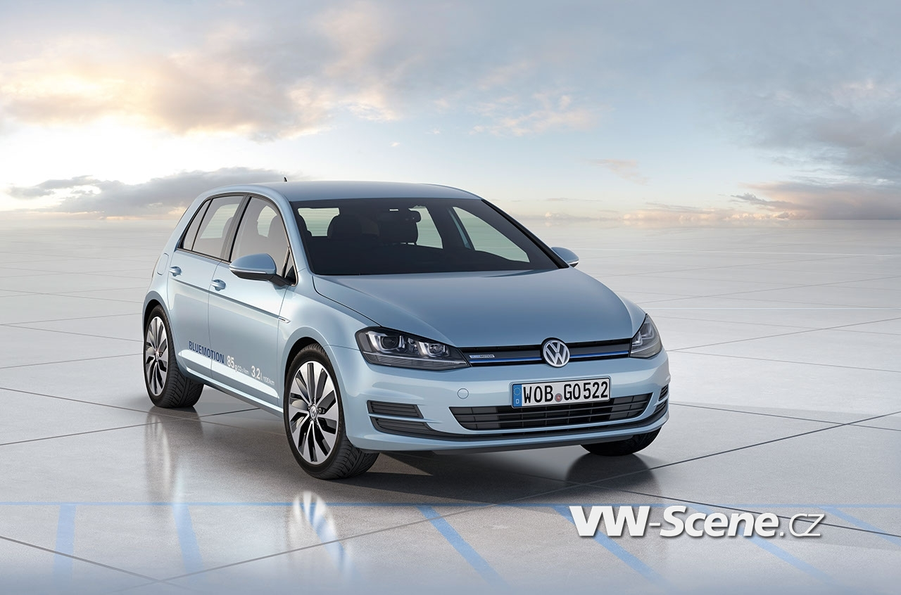 VW-Golf-BlueMotion-003