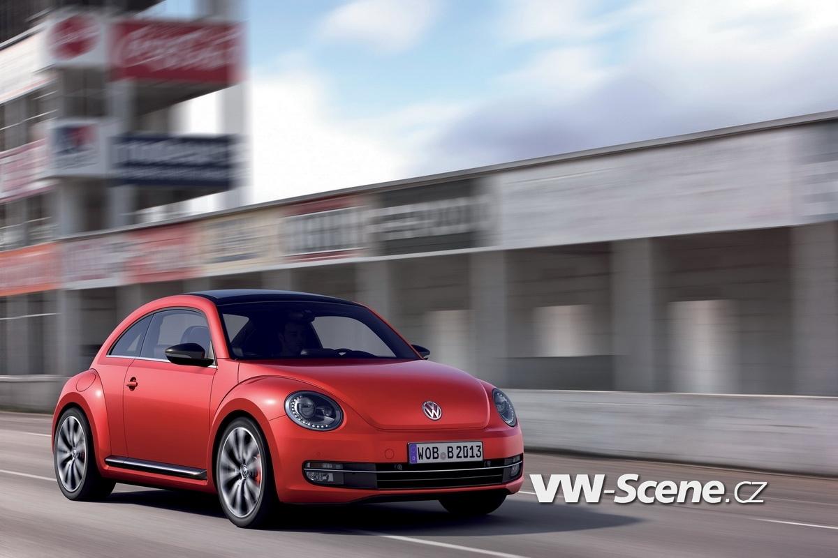 volkswagen-beetle-002
