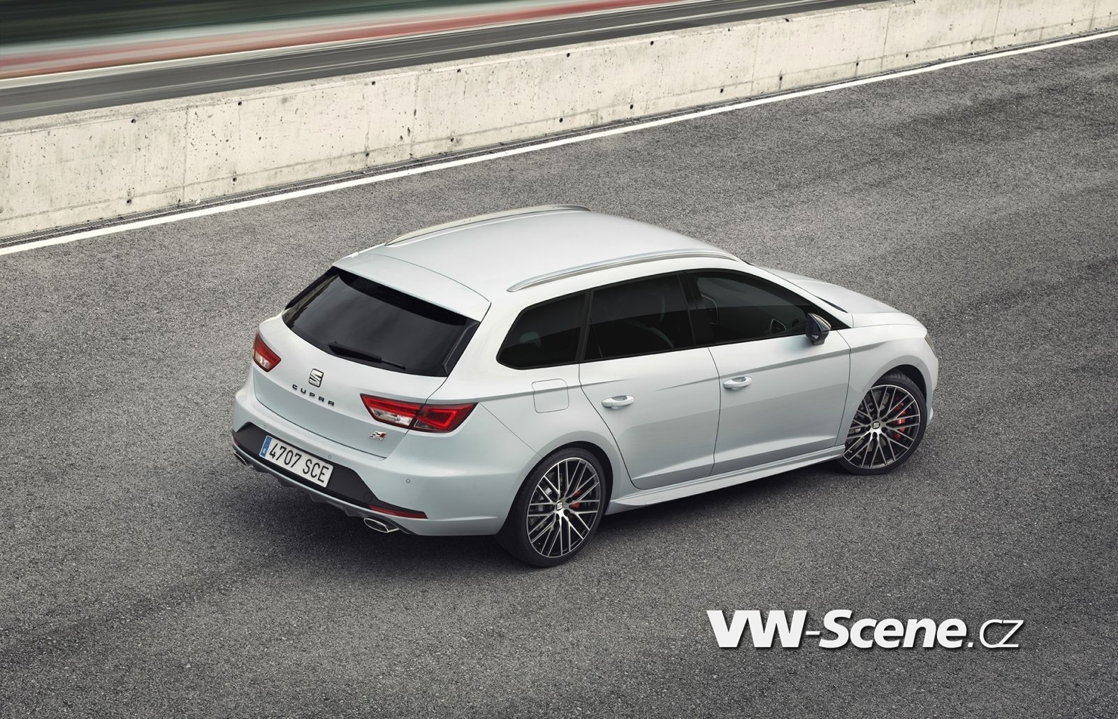 LEON-ST-CUPRA-DYNAMIC-4 small
