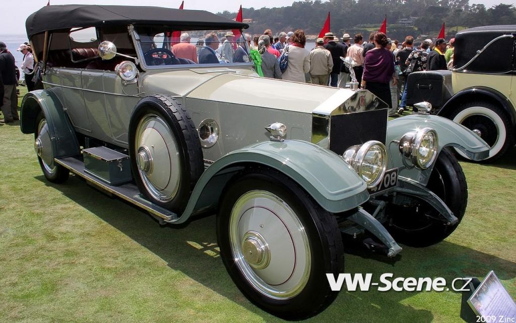 1280px-1920_Rolls-Royce_Silver_Ghost_40-50_Hooper_Tourer_-_fvr