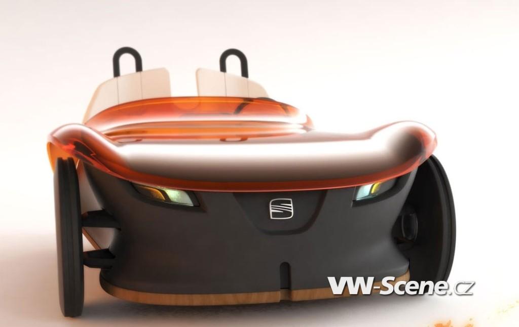 The-SEAT-Brisa