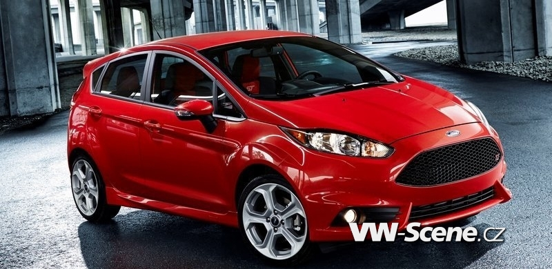 ford-fiesta-rs_