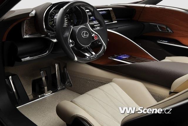2015-Lexus-Rx-350-Interior
