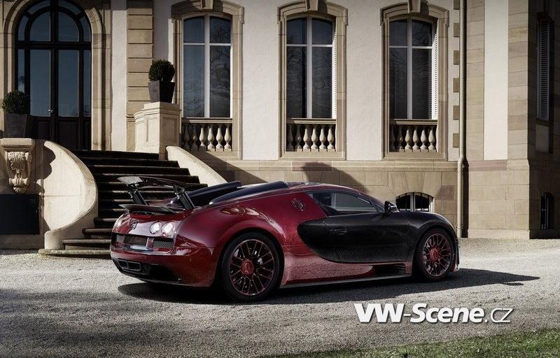 2015-bugatti-veyron-grand-2
