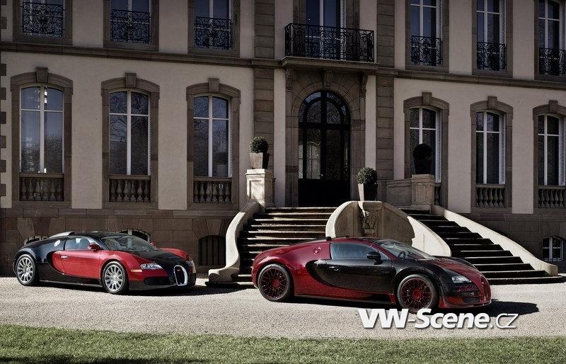 2015-bugatti-veyron-grand-4