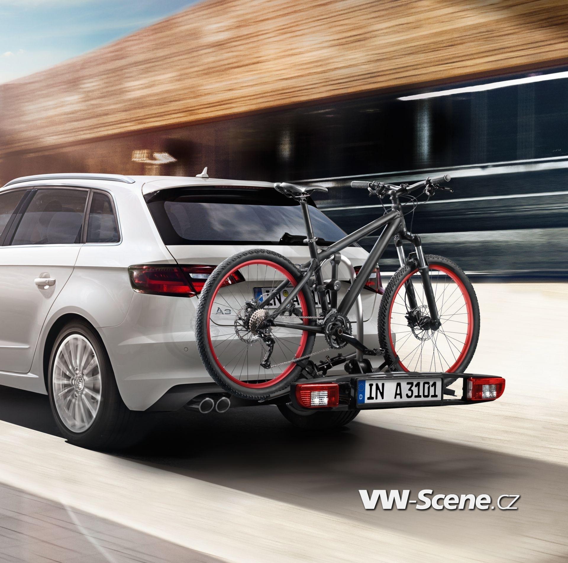 Audi Service 02