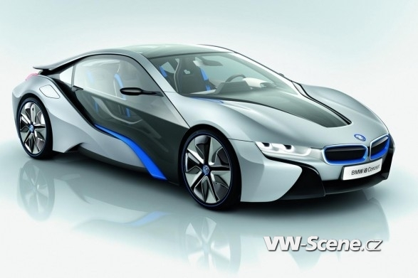 BMW-i4-Concept-Pic
