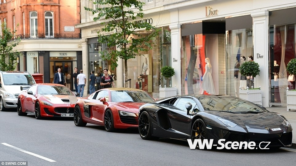 1407229050841_wps_7_Arab_owned_Maserati_Gran_