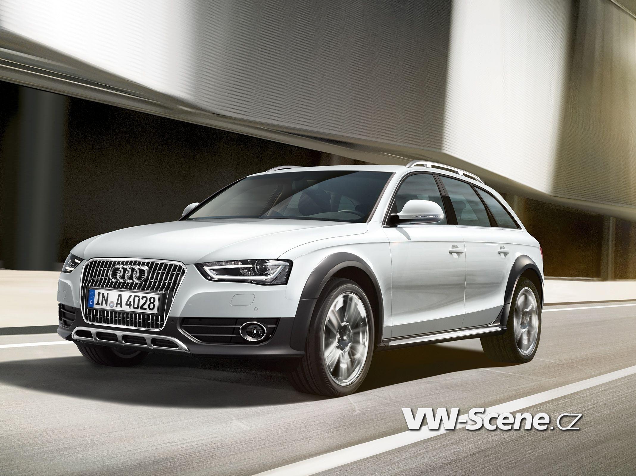 Audi now-01