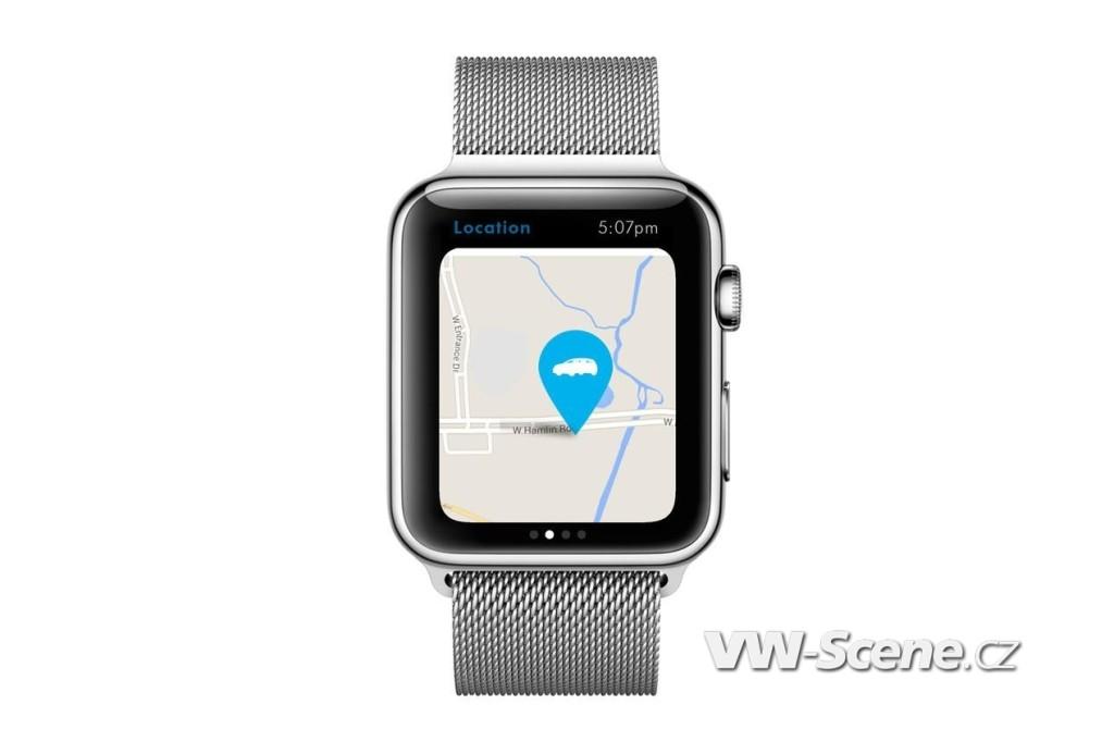 Volkswagen-Apple-Watch-Car-Net-App-001