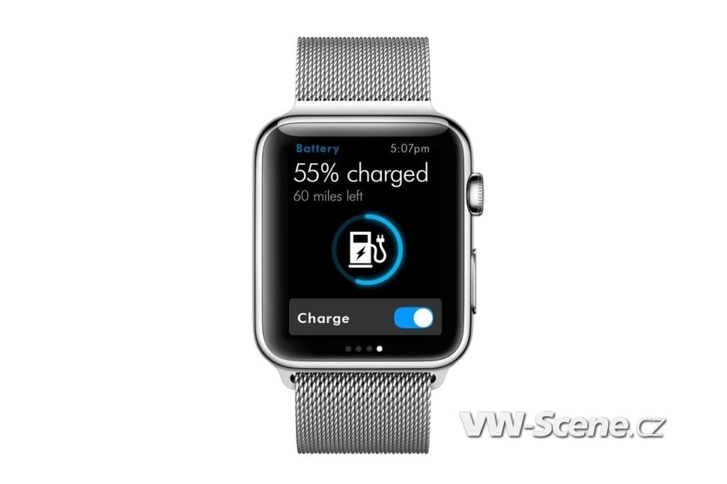 volkswagen-apple-watch-car-net-app-003-1268x845