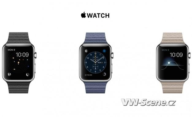 watch-626x381