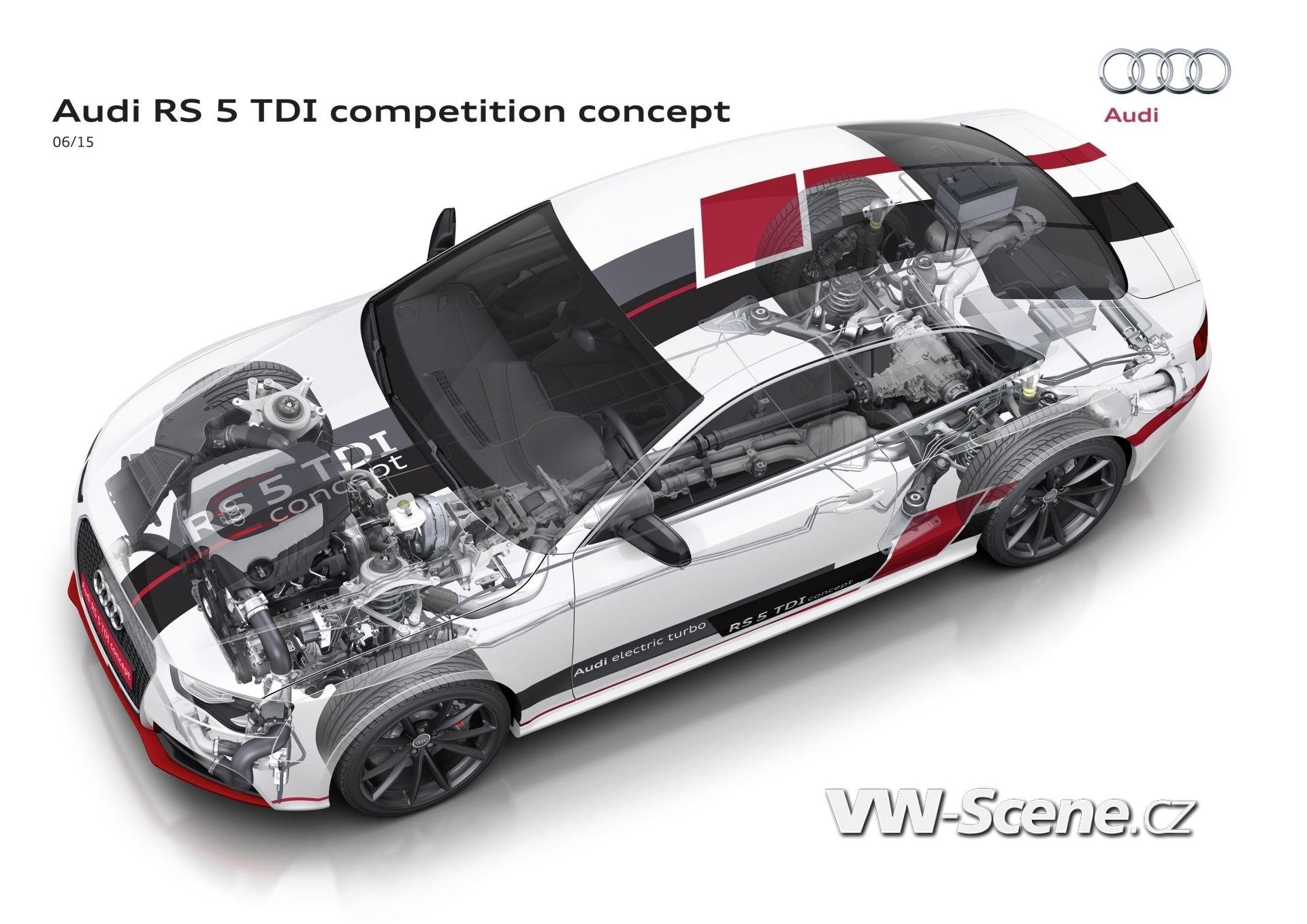 Audi RS 5 TDI 03