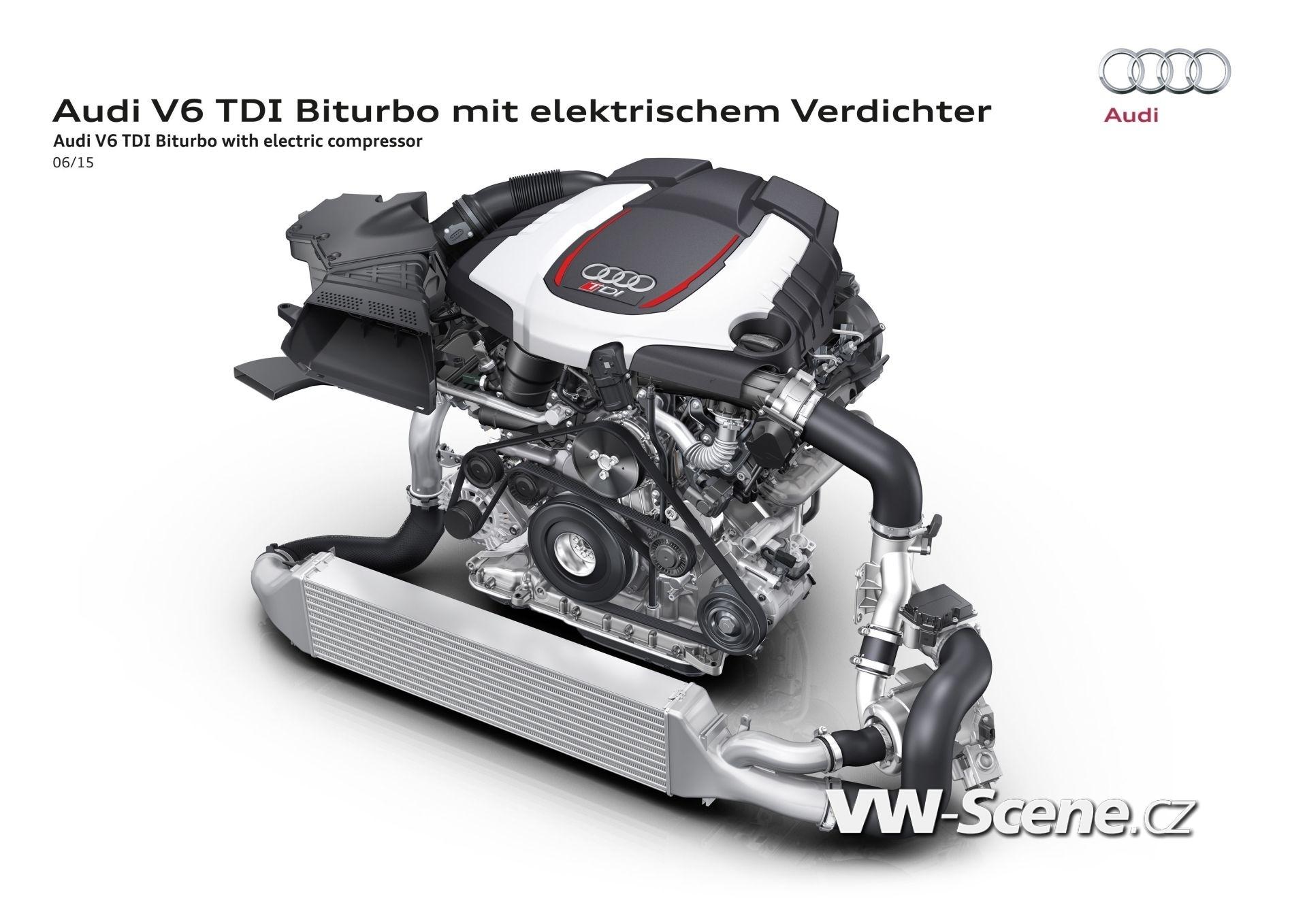 Audi RS 5 TDI 04