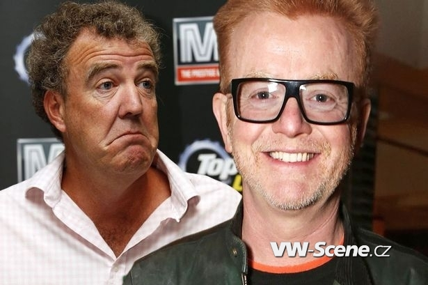 MAIN-chris-evans-jeremy-clarkson