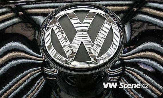 the-volkswagen-group
