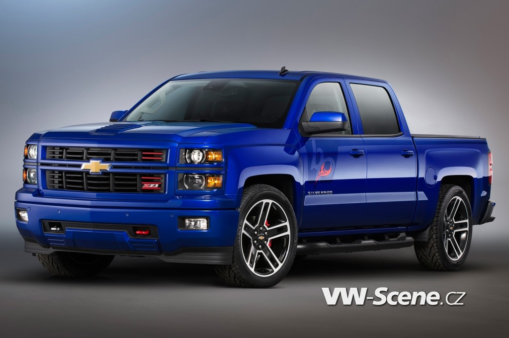 2016-Chevrolet-Silverado-Sport-HD-Desktop-Wallpaper