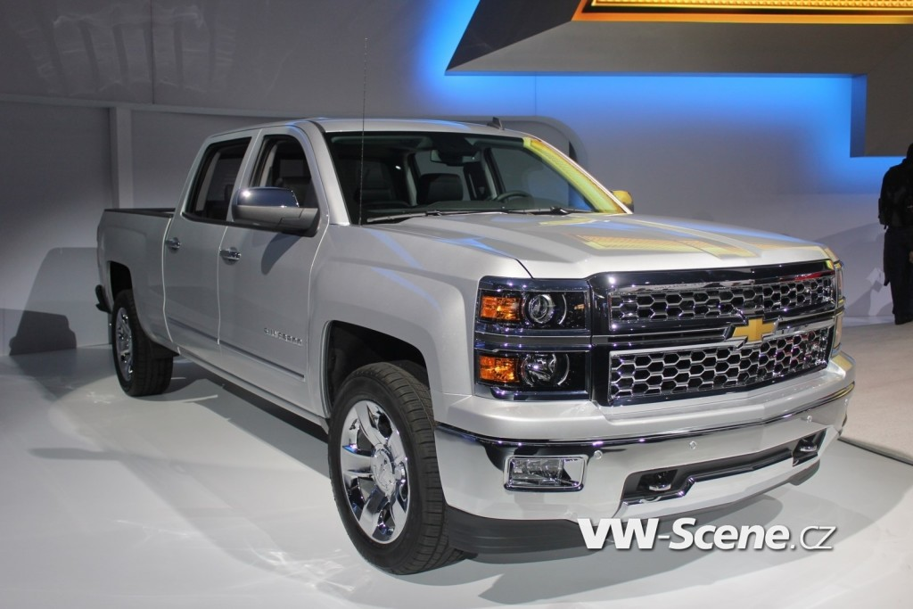 2016-Chevrolet-Silverado-Ss-Wallpaper
