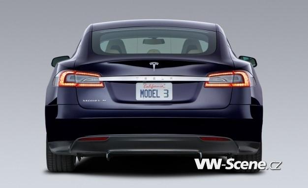 2017-Tesla-Model-3