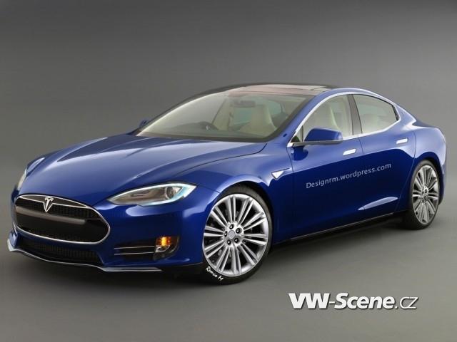 model-3-musi-zvladnout-alespon-320-km