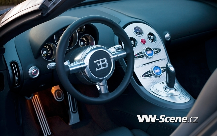 112_0906_18z+bugatti_veyron_grand_sport+interior