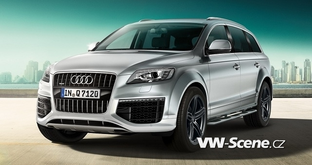 2016-Audi-Q7