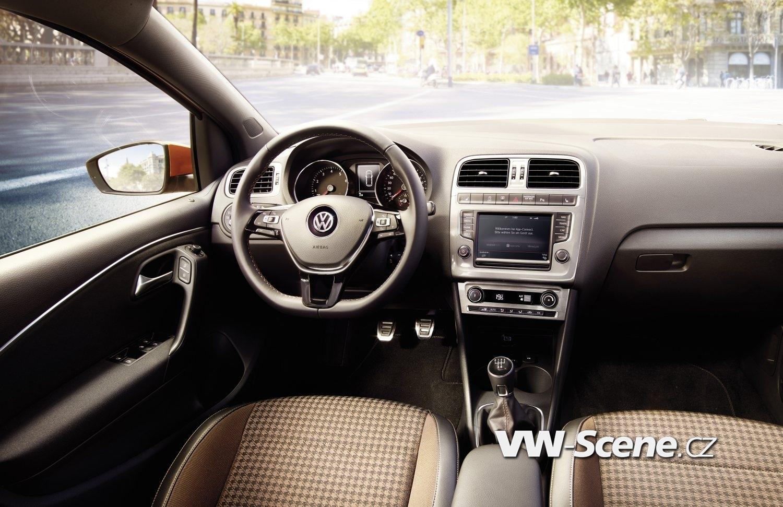 VW-Polo-40-let03