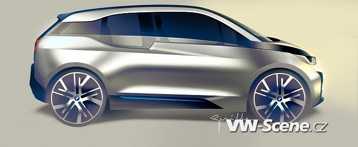 bmw-i5-rumored-to-be-a-fuel-cell-crossover-launching-in-2020-99807-7
