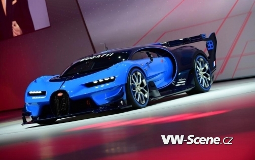 Bugatti_Vision_GT_real_zive_VW_Night_Perex_503_0