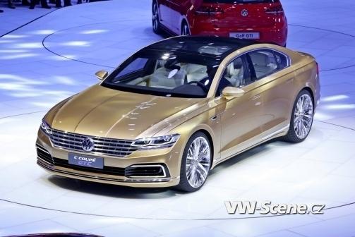 VW_C_Coupe_GTE_koncept_VW_Phaeton_2018_zive_Perex_503_0