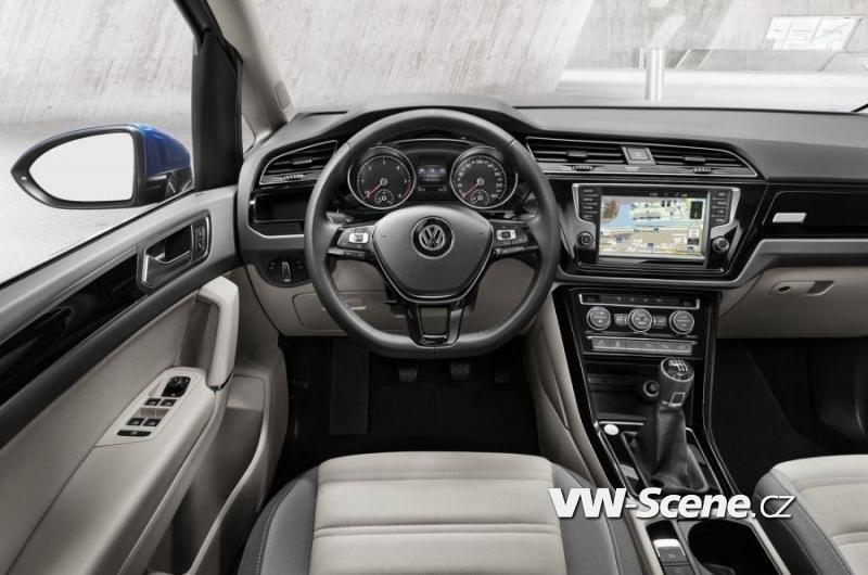 VW_Touran_2015_prvni_sada_12_800_600