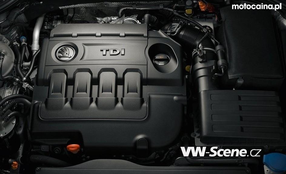 audi-i-skoda-zamieszane-w-afere-dieselgate