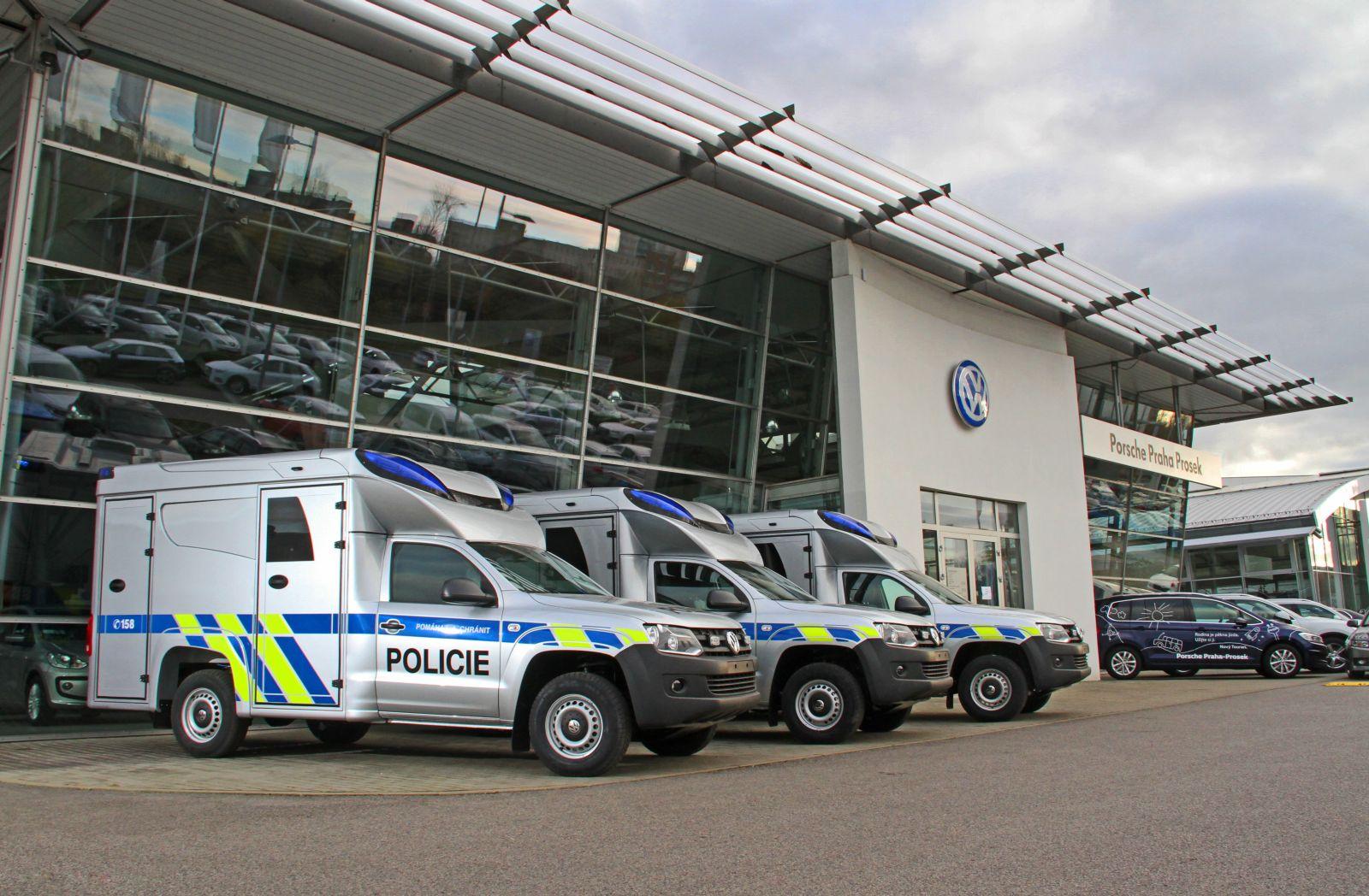 VW-Amarok-policie-01