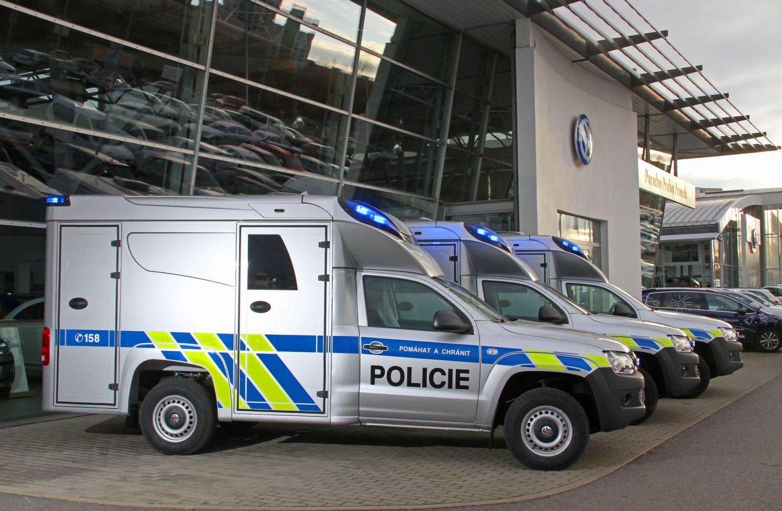 VW-Amarok-policie-03