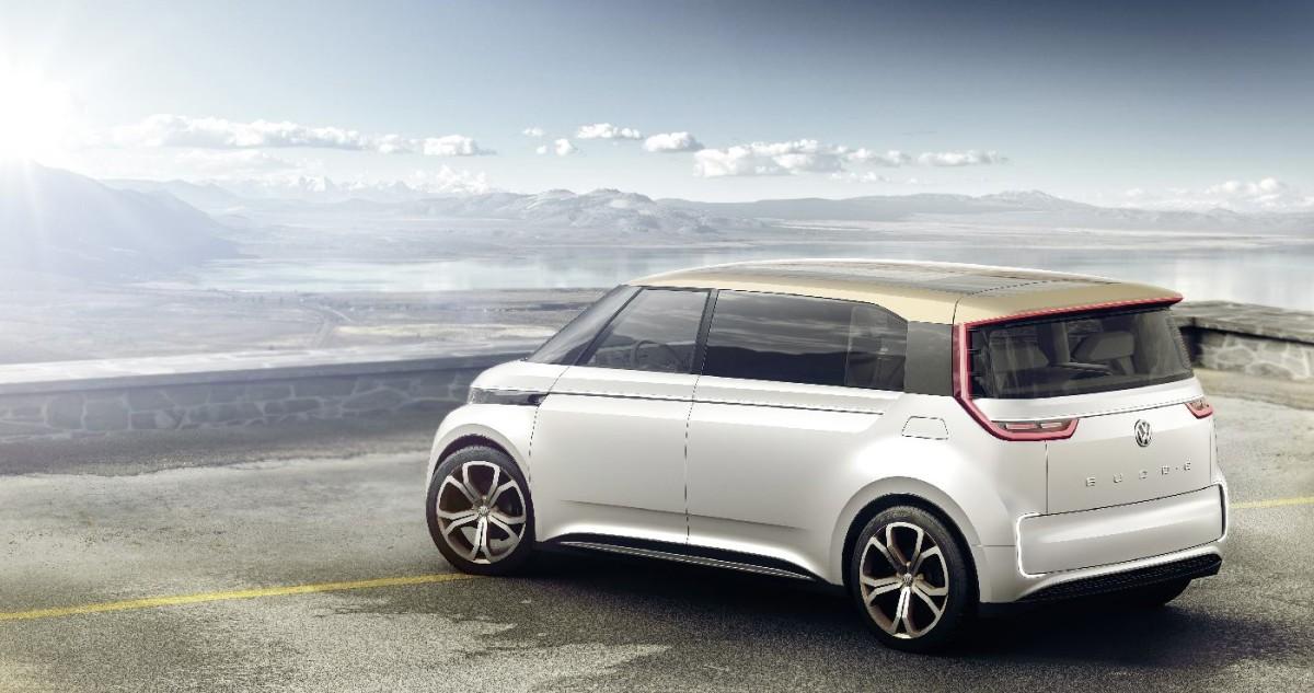 VW-BUDD-e-02