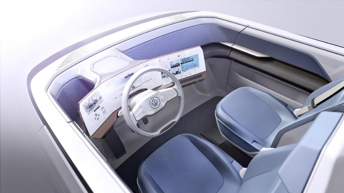 VW-BUDD-e-06