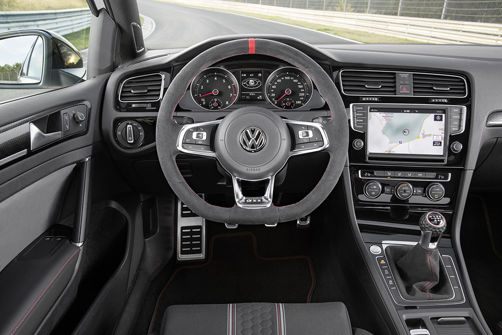 VW-Golf GTI Clubsport 13