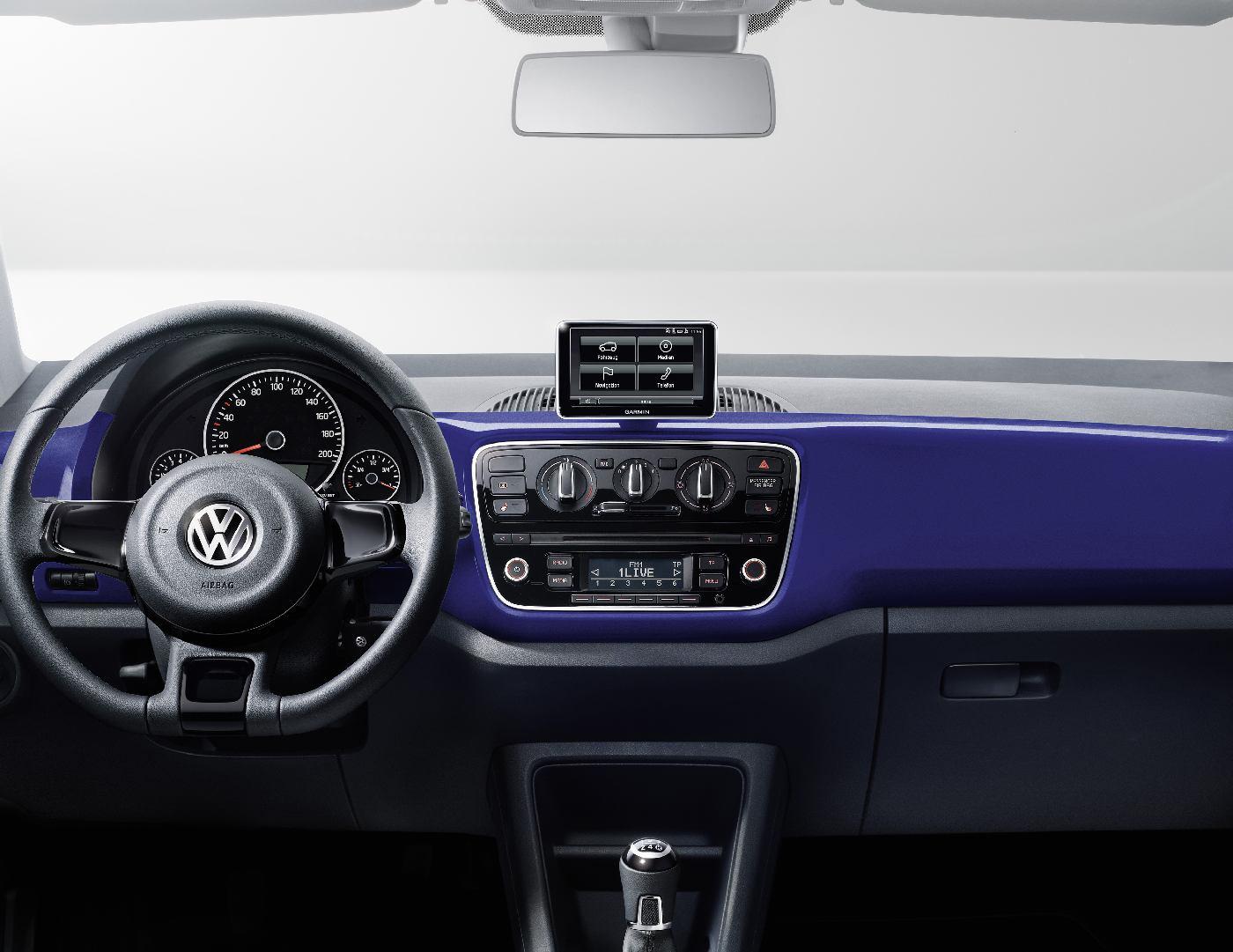 VW-Up!-02