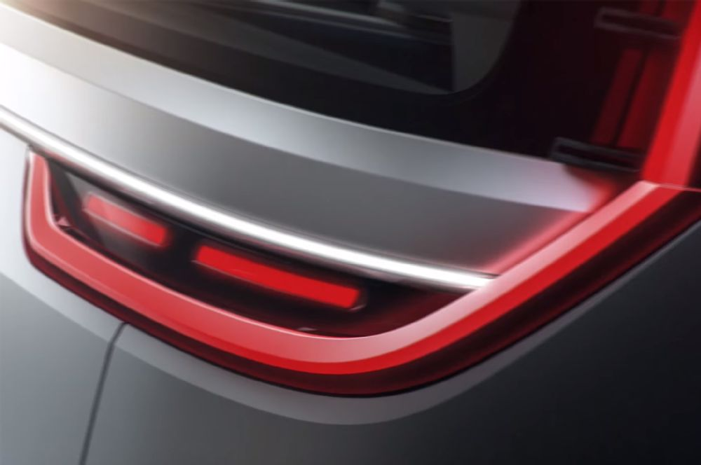 volkswagen-2016-ces-electric-car-teaser-2