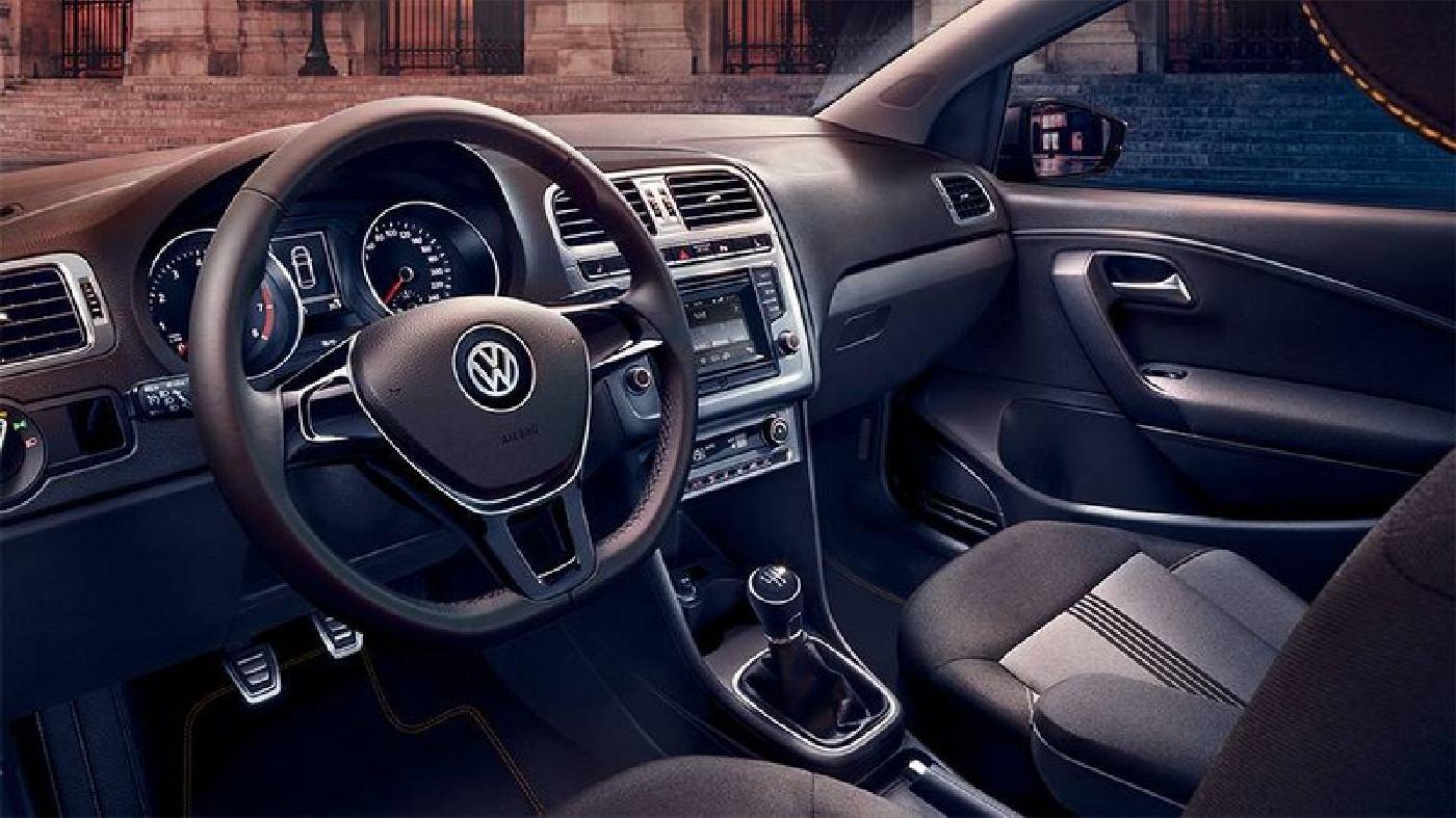 VW-Allstar-Edition-06
