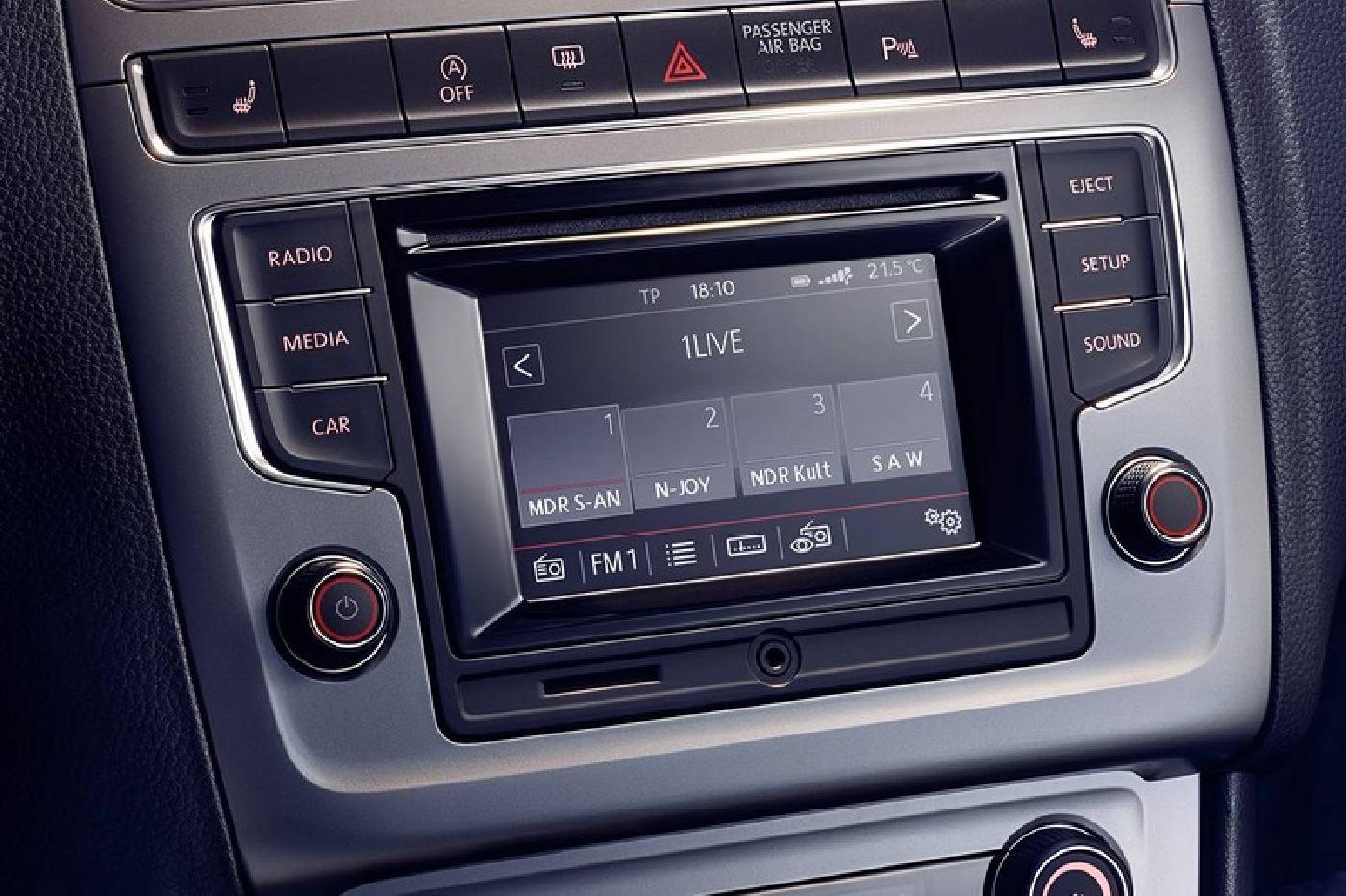 VW-Allstar-Edition-07