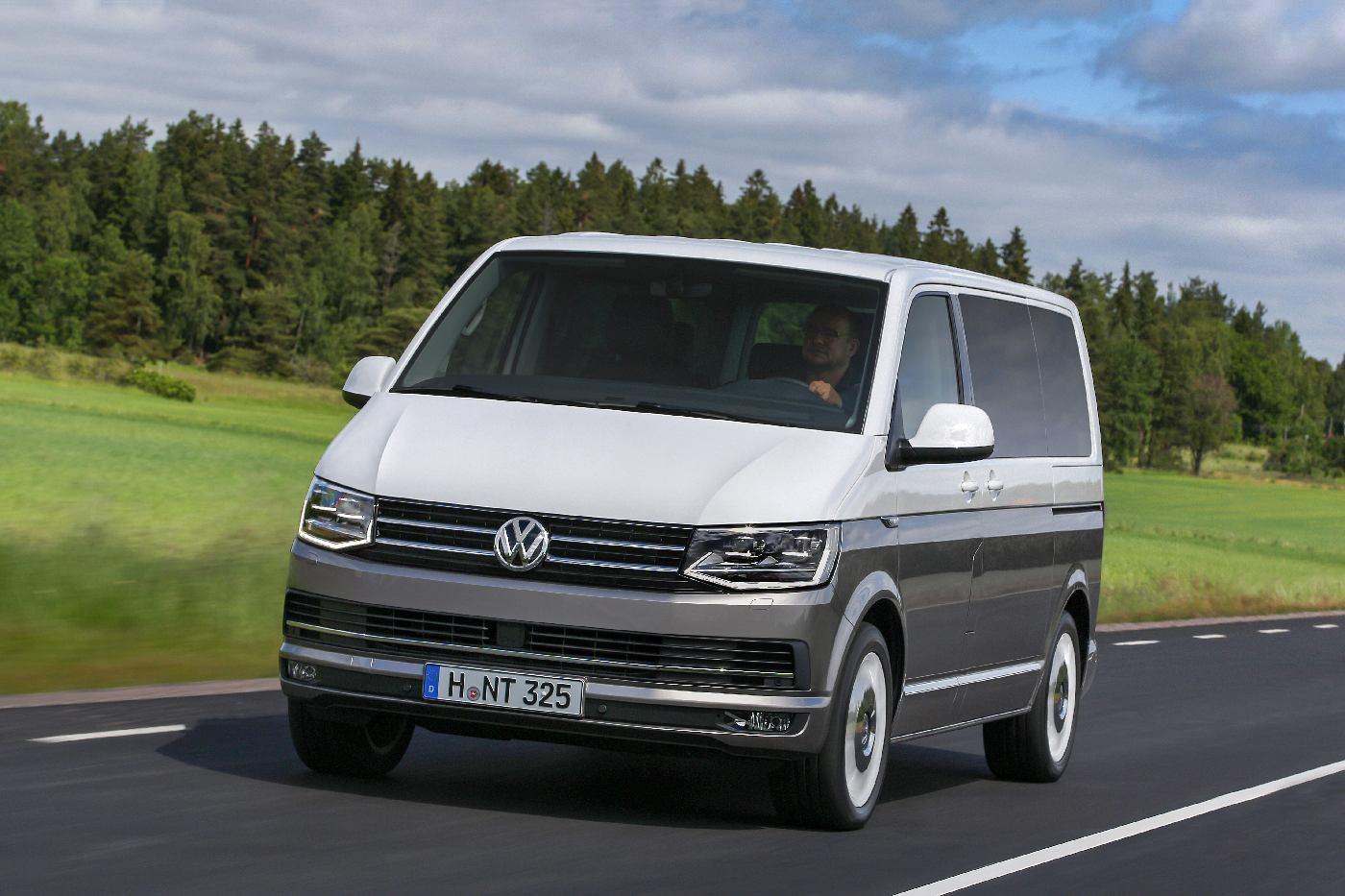 VW-Multivan-01