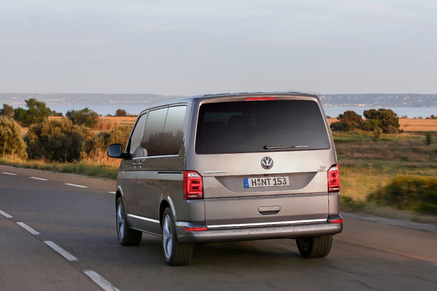 VW-Multivan-03
