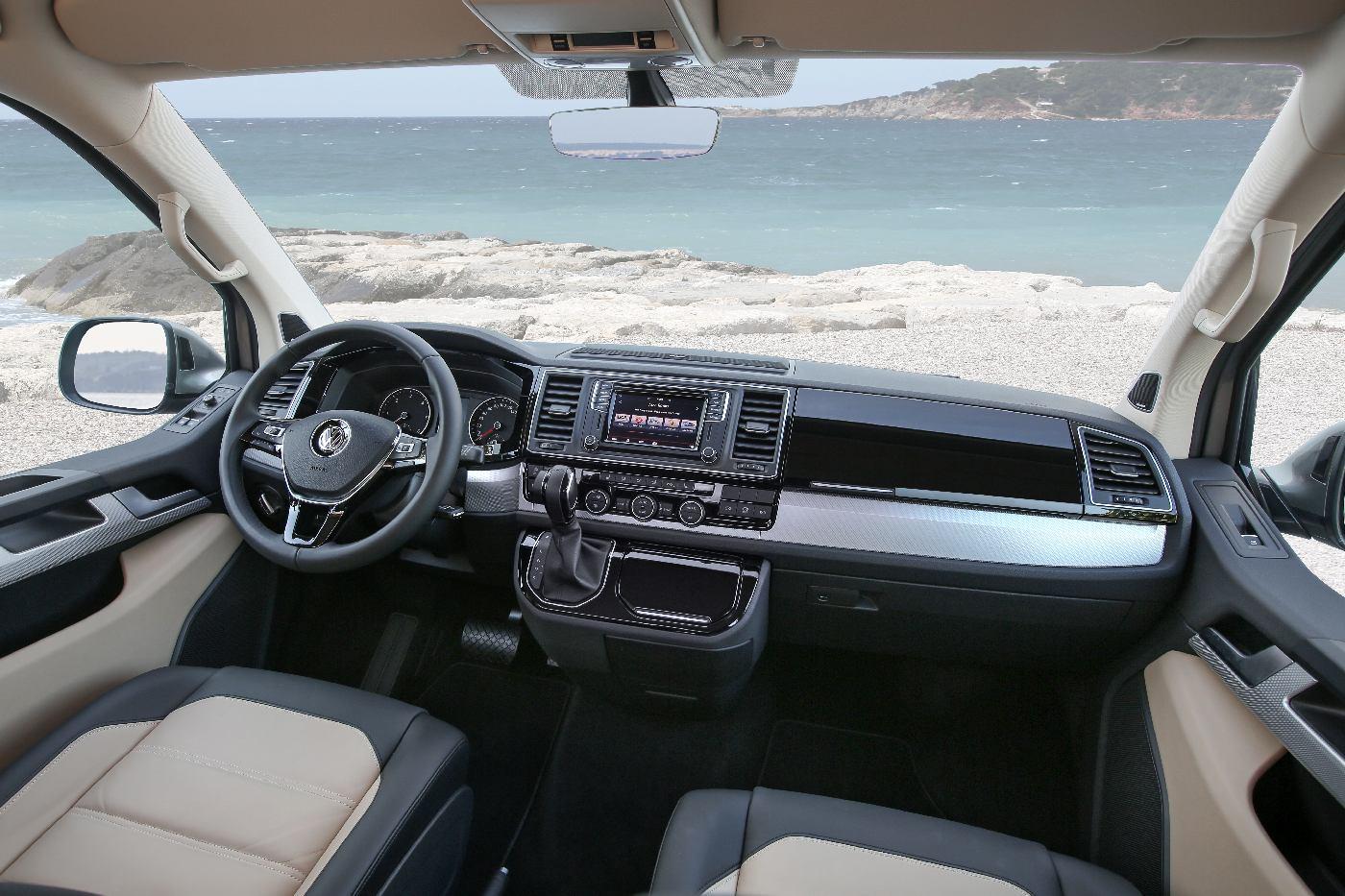 VW-Multivan-05