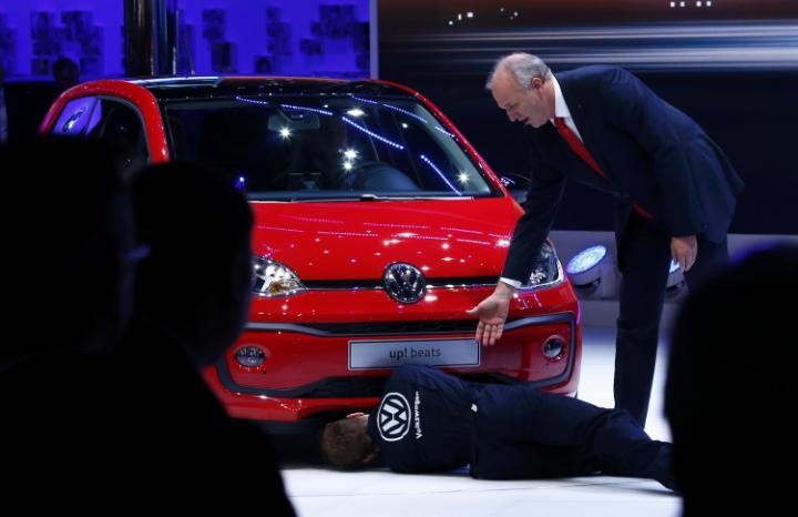 VW-large