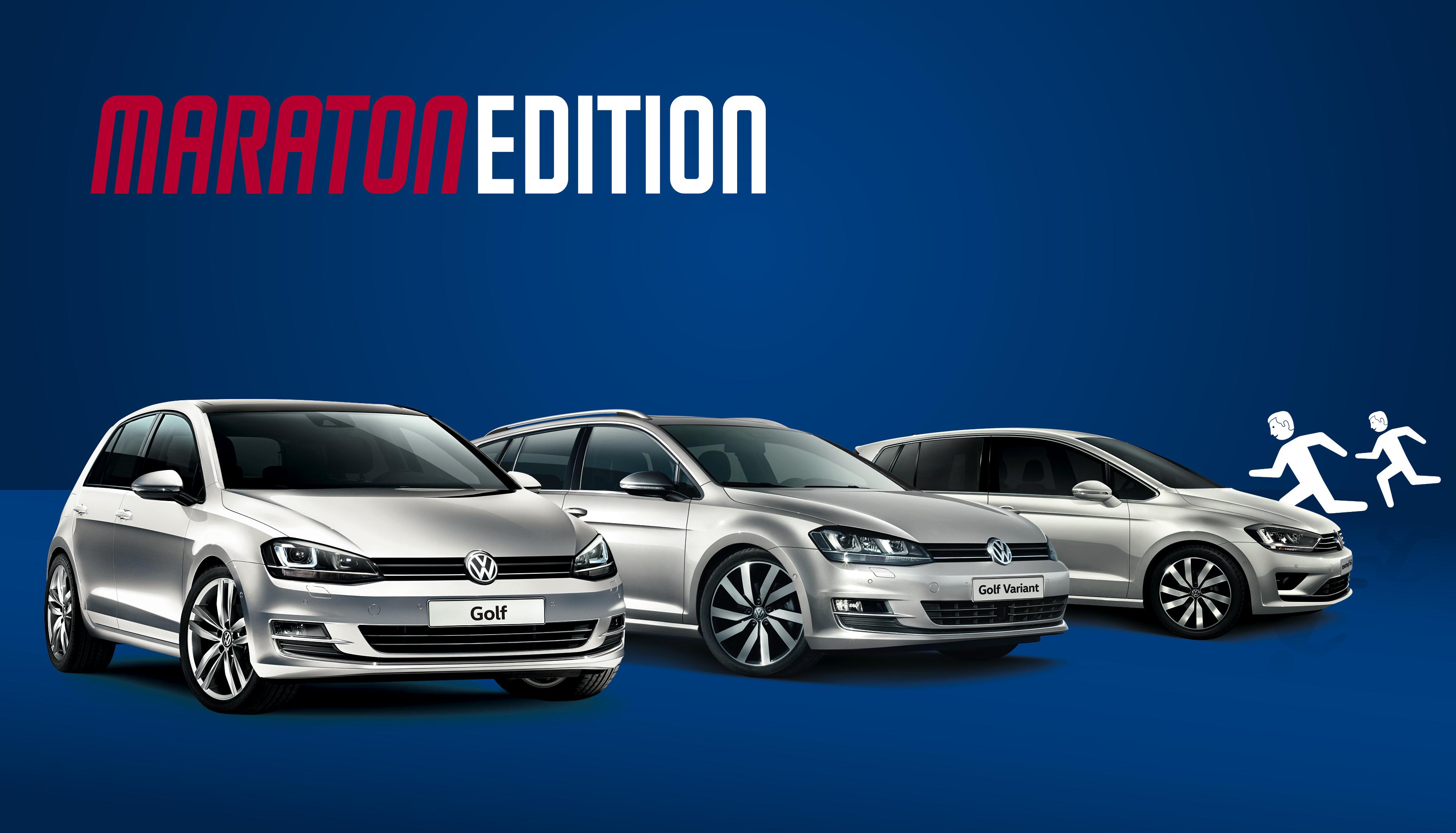 Volkswagen-Maraton-Edition-03