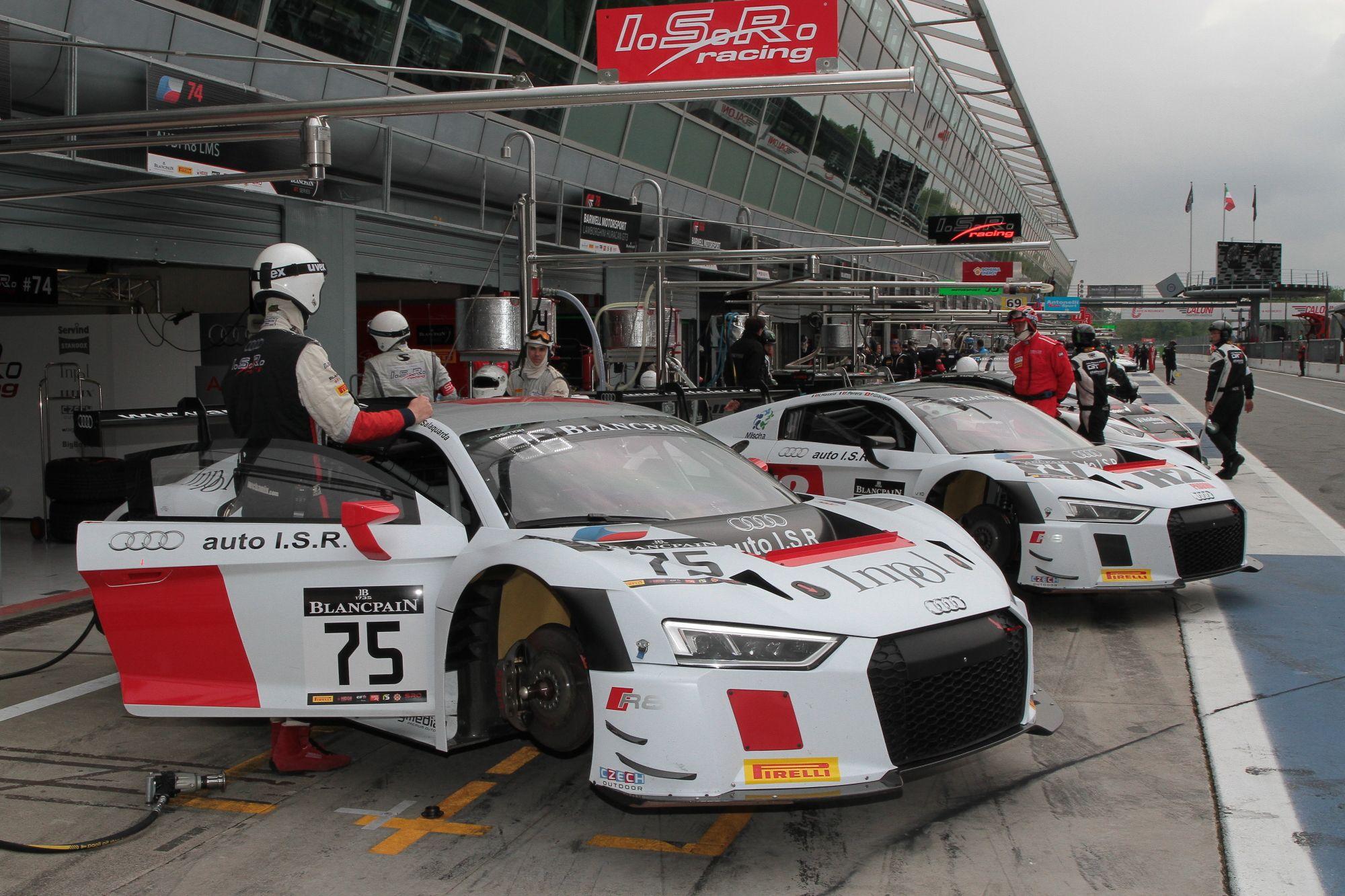 Audi-ISR-racing_8680