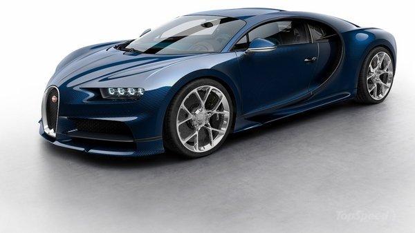 2018-bugatti-chiron-43_600x0w