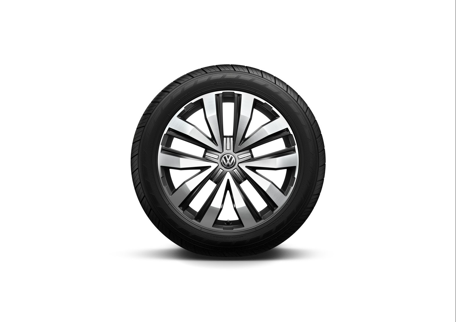 Amarok-014_RIMS_TALCA small
