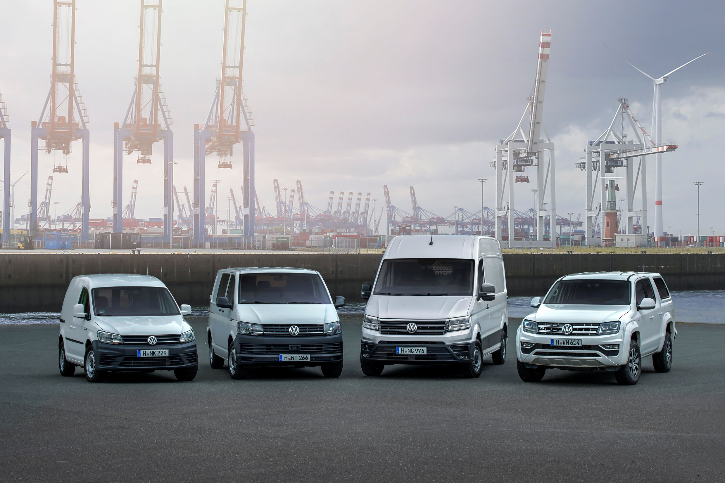 vw-crafter-001